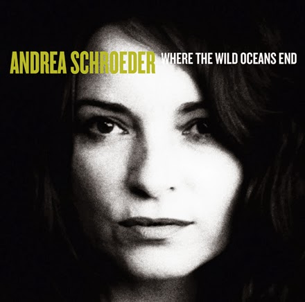 andrea-schroeder where the wild oceans end.