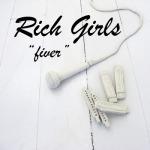 Rich Girls