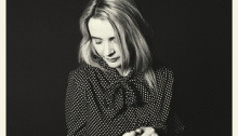 Emma Swift interview