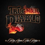 Trucker diablo music