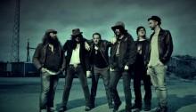 Hellsingland Underground new album