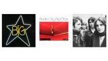 Big Star music
