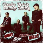 cheap trick review