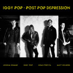 post pop depression review