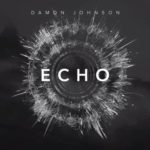 damon johnson echo