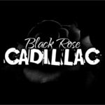 black-rose-cadillac-music