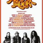 monster-truck-tour-dates