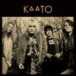 kaato-music