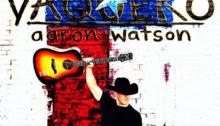 Aaron Waton