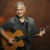 Beatles Show ELT: Laurence Juber (Wings) Interview